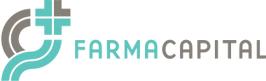 Asesoría integral especializada en farmacias.